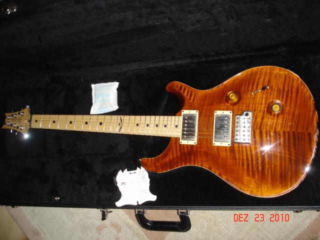 Elektro Gitarre Kleinanzeigen Seite 13